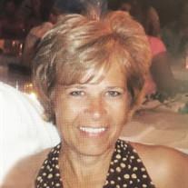 Nancy Ann Blum