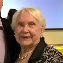 Alice Marie Lawson