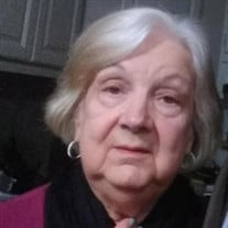 Norma R. Hoffmann