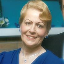 Deanna Kauffmann