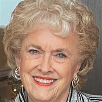 Lois Gene Greer Russell