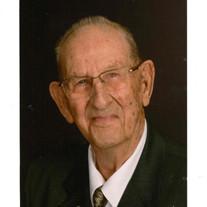 Allen J. Carley