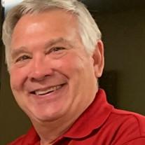Mr. Jeffrey Craig Lindemann