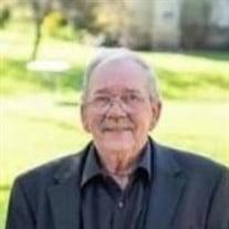 Larry W. Zempel