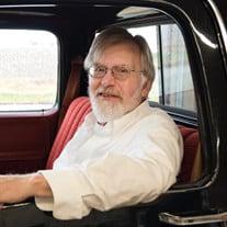 Jeffrey A. Heldt