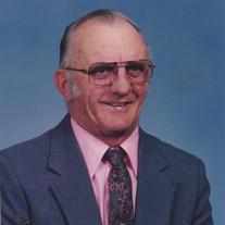 Vernon O. Pearson