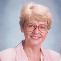 Sally H. Novack