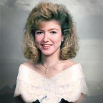 Lisa S. Hall