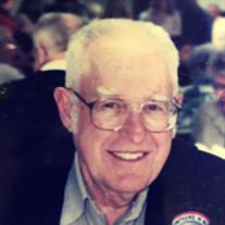 Frank Monzo