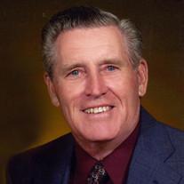 William W. Furrow