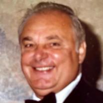 Mr. Donald S. Pressimone