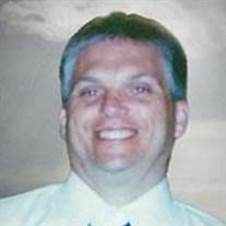Mark Earl Malone