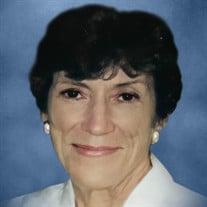 Loretta Brown Newman