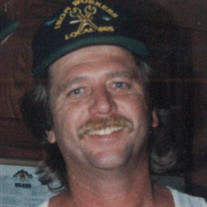 Scott C. Varvel