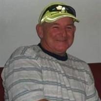 Mr. Guy Edgar Lednum Jr.