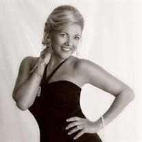 Sharon Kay Wallace