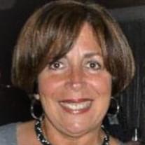 Jennifer Nitti