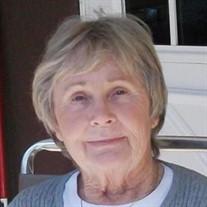 Norma A. Hoppe-Terrill
