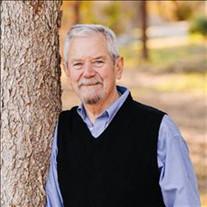 Delbert Wilson Hicks, II