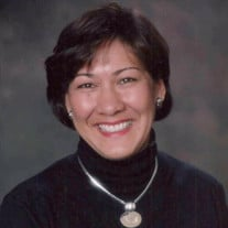 Linda Marie Severson