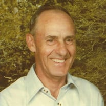 Lloyd Elliott
