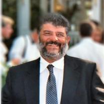 Robert F. Etre