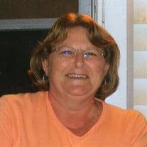 Christine Kirkland