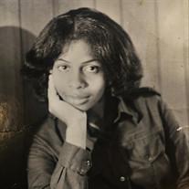 Carolyn Denise Jackson
