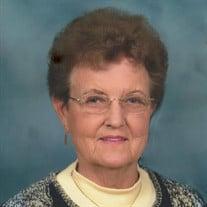 Phyllis Steffen