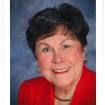 Ann D. Owens