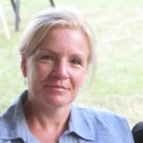 Stephanie Jean Sadler