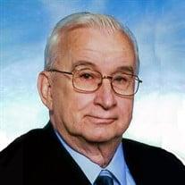 Douglas Eugene Stone