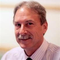 Robert Allen Mathers