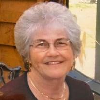 Nancy A. Hentz
