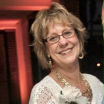 Mrs. Linda S. Vendt-Denlinger