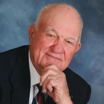 Melvin R. Anderson