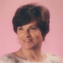 Sandra Setzer