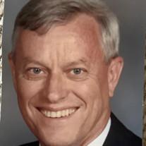 Ralph C. Hardy Jr.