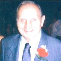 Ulrich Kurt Boehnke