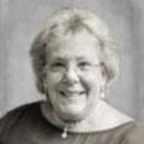 Cheryl B. Snyder