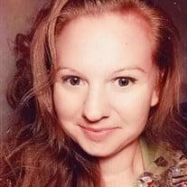 Jessica Mary Zimmer