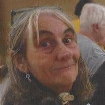 Debra Kay Franklin