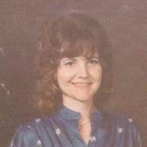 Darlene Jean Coover