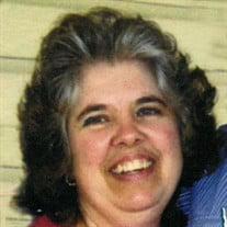 Bonnie L Broussard