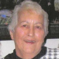 Joan Monaco