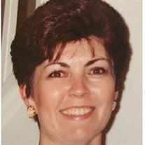 Redonda Sue VanOrnum