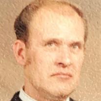 William S. Tibitts