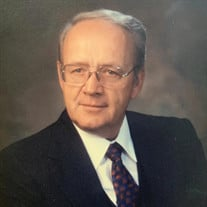 Dale Simmons