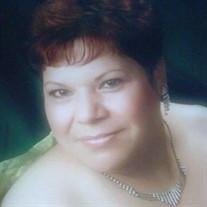Lourdes Esperanza Torres