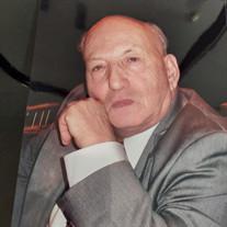 Isay Goldenberg